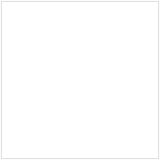 Eat Carbs, Look Better Naked